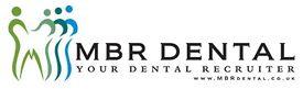 Associate Dentist / Gillingham, Kent / Part Time