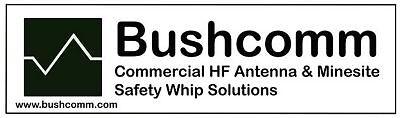 bushcomm-online