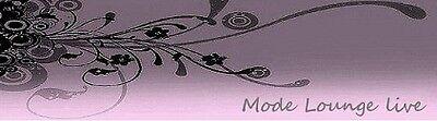 Mode Lounge live