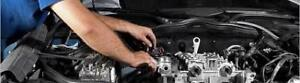 Automotive Mechanic Mississauga