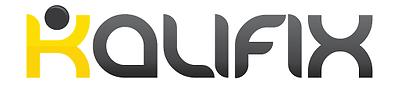 KALIFIX57