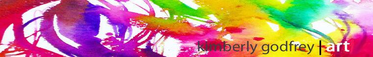 Art Studio K
