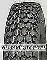 4.10/3.50-4 Tyre