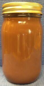 Frankincense Myrrh Candle   eBay