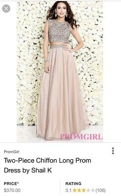 caf7e7bcc3 Shail K Dress   Find Related Items On ShopyShake. Shail K Dress ...