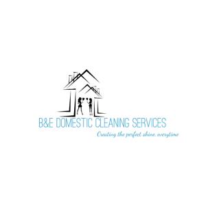 B&E Domestic Cleaning Services Upper Mount Gravatt Brisbane South East Preview