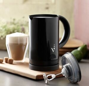 Starbucks Verismo Milk Frothee