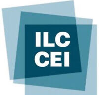 2017 ILC EXAM AND COURSE MATERIAL, 100% Secure.