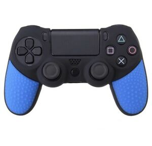 Couverture silicone PlayStation 4 manette