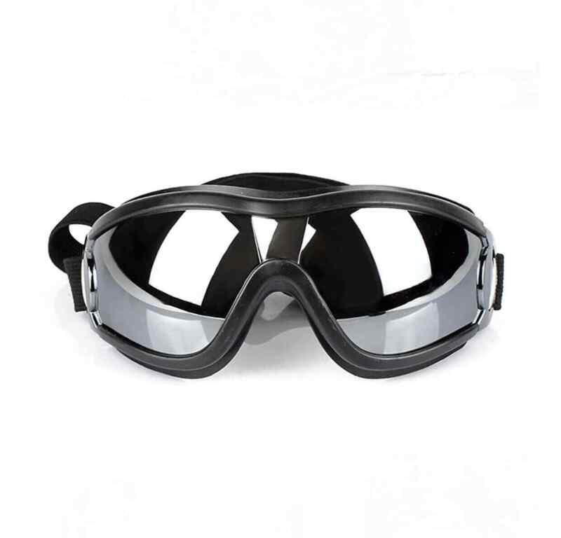 Doggles - UV Blocking Sporty Dog Goggles
