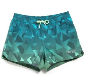Fitness Beach Shorts - 20% off