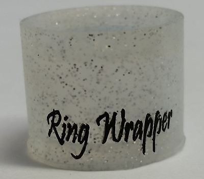 Ring Wrapper  (Glitter Glam, Small)