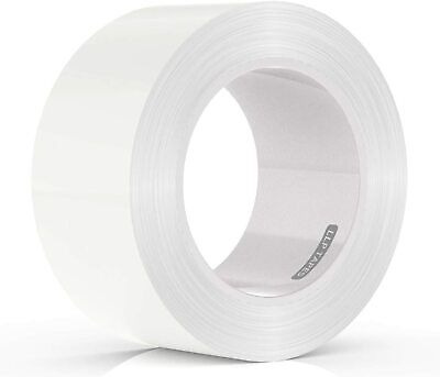 Double Sided Carpet Tape 2 Inches X 30 Feet