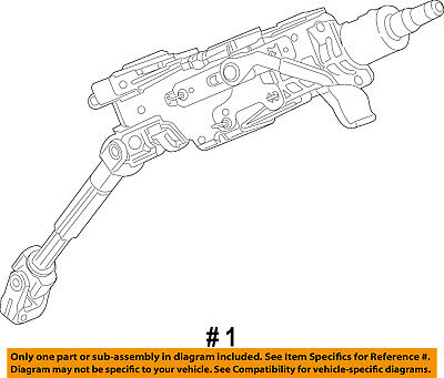 Ram CHRYSLER OEM 2014 ProMaster 2500-Mud Flap Splash Guard Right 1ZP12JXWAA
