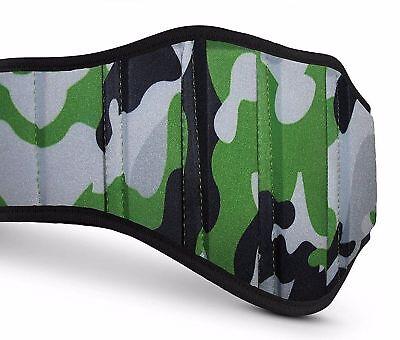 Premium Weightlifting Belt Best Back Belt Support For Men Women Bodybuilding