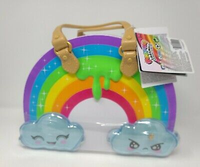 New Poopsie Chasmell Rainbow Surprise Slime Kit for Kids / Purse