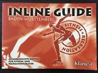 Inline Guide Baden- Württemberg Baden-Württemberg - Remseck am Neckar Vorschau