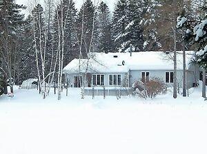 Maison - à vendre - Chertsey - 28359476