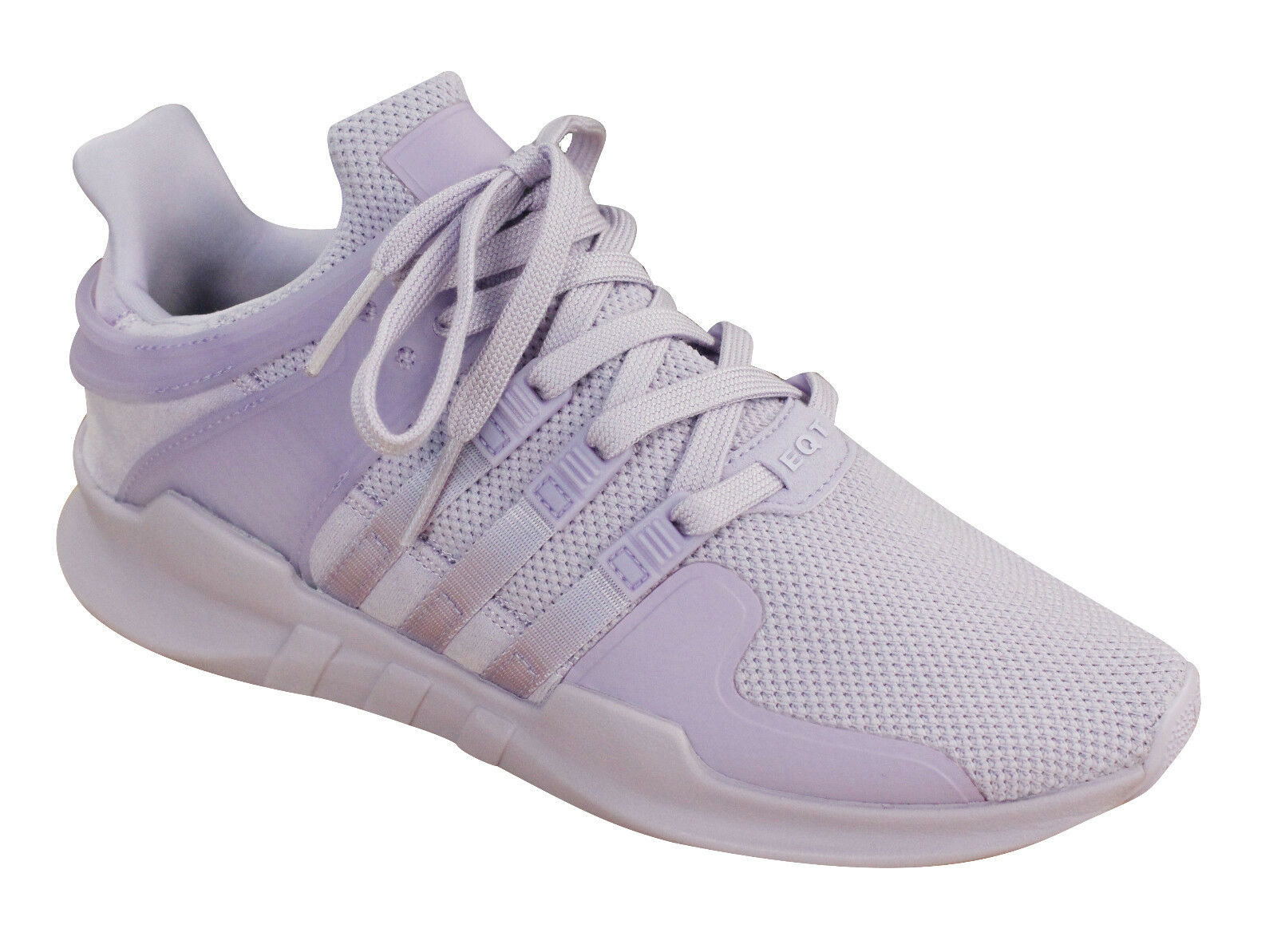 the latest 46df2 2ced7 Adidas Originals Equipment Support Adv Womens Trainers