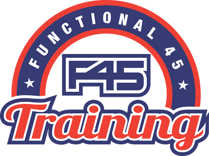 F45 Training St Kilda East