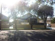 Little Troopers Long Day Care Centre Lakemba Lakemba Canterbury Area Preview