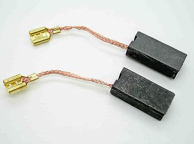 Carbon Brushes Hilti Core Drill Dd80e Te76patc Te76pstd Te76tsp2120v Te905 H1