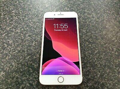 (pa2) iPhone 7 Plus 32GB Mobile Phone - Rose - Unlocked -