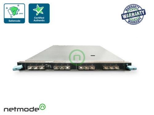 Juniper MPC7E-MRATE 12x QSFP+/ QSFP28 Multirate Port Line Card 1-YEAR WARRAN