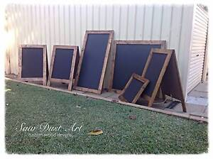 Chalkboards blackboards Embleton Bayswater Area Preview