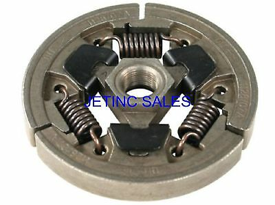 Clutch Assembly Fits Stihl Ts410 Ts420