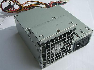 Netzteil Fujitsu Sprimo S26113-E512-V50  S26113-E505-V50 DPS-250AB-8B 250W ##