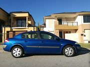 2009 Renault Megane Must Go!!!!! Como South Perth Area Preview
