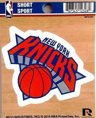 New York Knicks 3