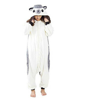 New Hedgehog Unisex Adult Pajamas Kigurumi Cosplay Costume Animal Sleepwear Suit](Hedgehog Suit)