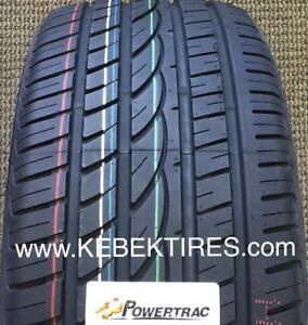 Tire pneu 225/65r17 235/60r17 215/55r17 205/50r17 245/45r17