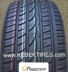 Laval Montreal nord west tire pneu 225/65r17 215/55r17 235/60r17