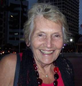 Kath Jordan English tutor Fremantle Fremantle Area Preview