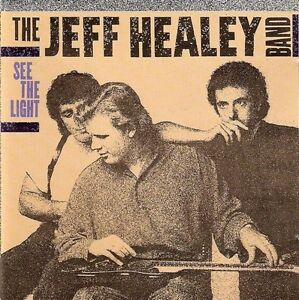 The-Jeff-Healey-Band-See-The-Light-CD-Album