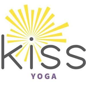 Kiss Yoga Sydney Eastern Suburbs Preview