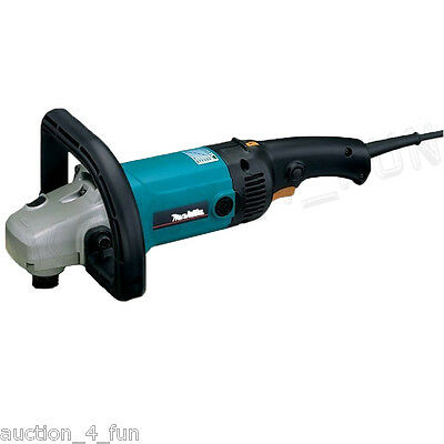Makita 9227 Premium 7 Electric Sander Polisher Tool Buffer on Sale