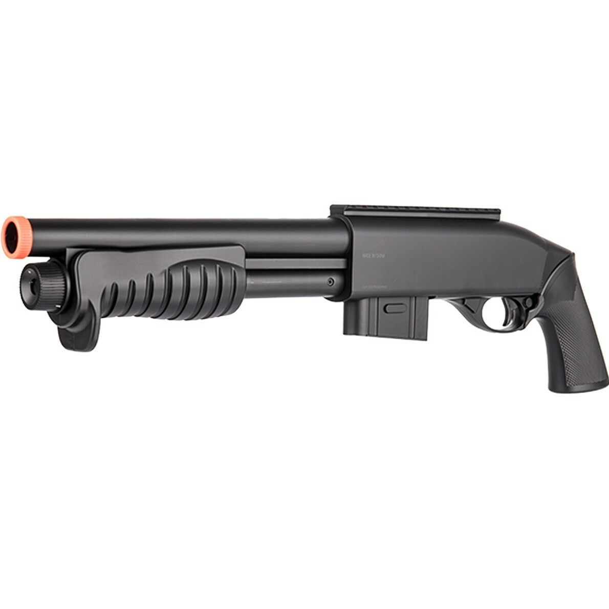 pump action bb gun - HD 1190×1190