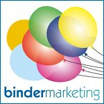 binder-luftballons