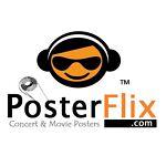 posterflix_com1