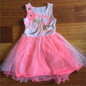 Cotton on Kids dress Doncaster East Manningham Area Preview