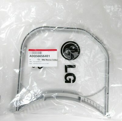LG Genuine Dryer Lint Replacement Filter Assembly OEM part -