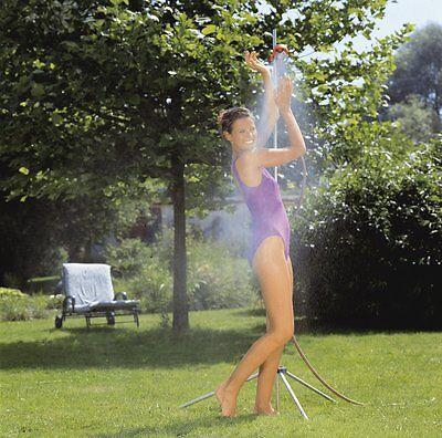 Beste Gardena Gartendusche trio Badezimmer Pefekt für Dushe Garden NEW