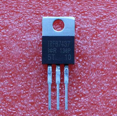 10pcs Irfb7437 Integrated Circuit