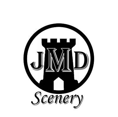 JMD scenery