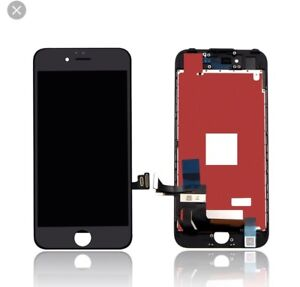 IPhone lcd repair fix replacement @ ur home/office or store .