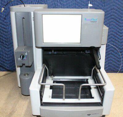 Teledyne Isco Combiflash Companionts System